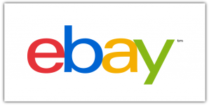 eBay-logo-png-3
