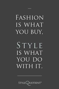 Fashion-Style_StyleQuotient